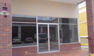 Local Comercial En Alquileren Panama, Brisas Del Golf, Panama, PA RAH: 15-2301
