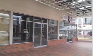 Local Comercial En Alquileren Panama, Brisas Del Golf, Panama, PA RAH: 15-2302