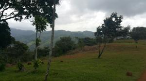 Terreno En Ventaen Pacora, Cerro Azul, Panama, PA RAH: 15-2337