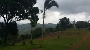 Terreno En Ventaen Pacora, Cerro Azul, Panama, PA RAH: 15-2338
