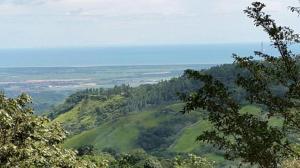 Terreno En Ventaen Pacora, Cerro Azul, Panama, PA RAH: 15-2341