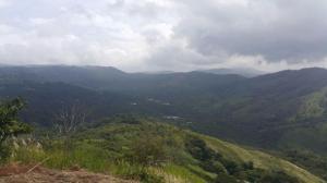 Terreno En Ventaen Pacora, Cerro Azul, Panama, PA RAH: 15-2342
