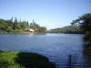 Terreno En Ventaen Pacora, Cerro Azul, Panama, PA RAH: 15-2349