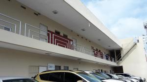Oficina En Alquileren Panama, Paitilla, Panama, PA RAH: 15-2485