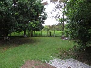 Terreno En Ventaen Chame, Gorgona, Panama, PA RAH: 15-2555