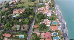 Terreno En Ventaen Chame, Coronado, Panama, PA RAH: 15-2574