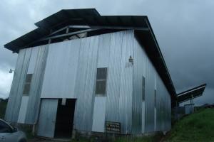Terreno En Ventaen Chiriqui, Chiriqui, Panama, PA RAH: 15-2665