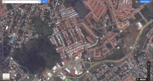Terreno En Ventaen La Chorrera, Chorrera, Panama, PA RAH: 15-2689