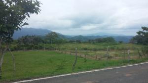Terreno En Ventaen Chame, Sora, Panama, PA RAH: 15-2799
