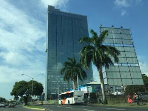 Oficina En Ventaen Panama, Balboa, Panama, PA RAH: 14-408