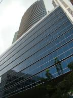 Oficina En Ventaen Panama, Bellavista, Panama, PA RAH: 15-2883