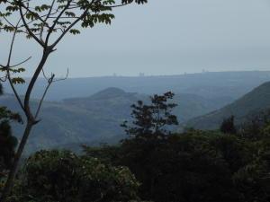 Terreno En Ventaen Panama Oeste, Capira, Panama, PA RAH: 15-3149