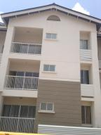 Apartamento En Alquileren Arraijan, Vista Alegre, Panama, PA RAH: 15-3033