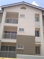 Apartamento En Alquileren Arraijan, Vista Alegre, Panama, PA RAH: 15-3161