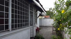 Casa En Ventaen Panama, San Francisco, Panama, PA RAH: 15-3227
