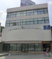 Oficina En Alquileren Panama, Via España, Panama, PA RAH: 15-3583