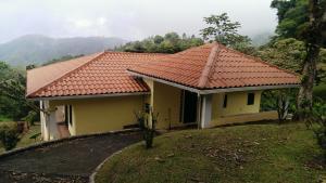 Casa En Ventaen Chame, Sora, Panama, PA RAH: 16-106