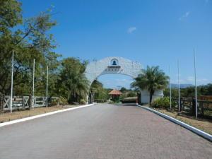 Terreno En Ventaen Chame, Coronado, Panama, PA RAH: 16-150