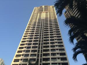 Apartamento En Ventaen Panama, Dos Mares, Panama, PA RAH: 16-343