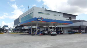 Local Comercial En Alquileren Panama, Juan Diaz, Panama, PA RAH: 16-450