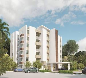 Apartamento En Ventaen Panama Oeste, Arraijan, Panama, PA RAH: 16-468