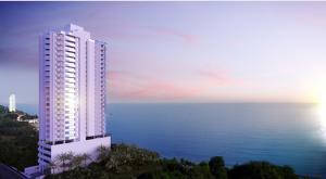 Apartamento En Ventaen Chame, Gorgona, Panama, PA RAH: 16-484