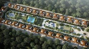 Apartamento En Ventaen Panama, Costa Sur, Panama, PA RAH: 16-536