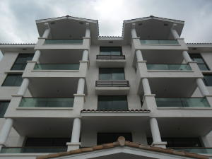 Apartamento En Ventaen Panama, Costa Sur, Panama, PA RAH: 15-11
