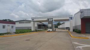 Galera En Alquileren Panama, Tocumen, Panama, PA RAH: 16-942