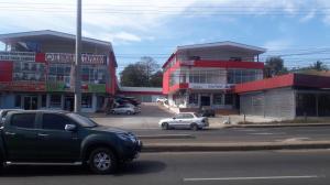 Local Comercial En Alquileren La Chorrera, Chorrera, Panama, PA RAH: 16-983