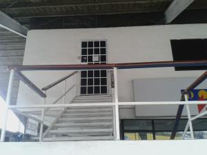 Oficina En Alquileren Panama, Ricardo J Alfaro, Panama, PA RAH: 16-1034