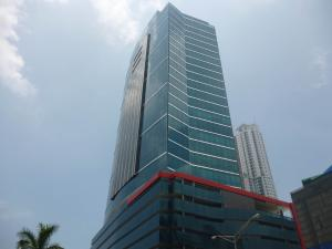Oficina En Alquileren Panama, Costa Del Este, Panama, PA RAH: 16-1035