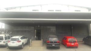 Galera En Alquileren Panama, La Loceria, Panama, PA RAH: 16-1103