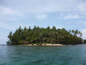 Terreno En Ventaen Portobelo, Garote, Panama, PA RAH: 16-1371