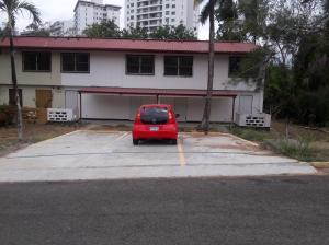 Casa En Alquileren Panama, Clayton, Panama, PA RAH: 16-1416