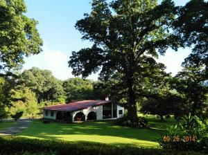 Casa En Ventaen Cocle, Cocle, Panama, PA RAH: 16-1418