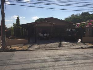 Oficina En Ventaen Panama, Villa De Las Fuentes, Panama, PA RAH: 16-1494