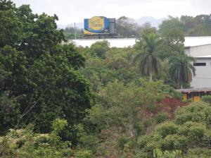 Terreno En Ventaen Arraijan, Vista Alegre, Panama, PA RAH: 16-1681
