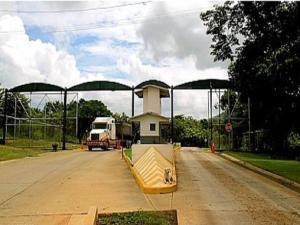 Terreno En Alquileren Panama Oeste, Arraijan, Panama, PA RAH: 16-1686