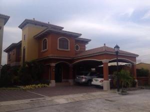 Casa En Ventaen Panama, Juan Diaz, Panama, PA RAH: 16-1775