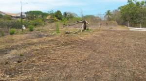 Terreno En Ventaen San Carlos, San Carlos, Panama, PA RAH: 16-1918