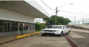 Terreno En Ventaen Veraguas, Veraguas, Panama, PA RAH: 16-1968