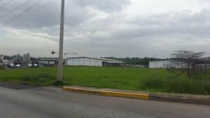 Terreno En Ventaen Panama, Tocumen, Panama, PA RAH: 16-2045