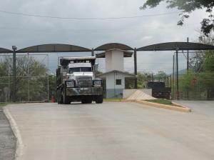 Terreno En Alquileren Panama Oeste, Arraijan, Panama, PA RAH: 16-2151