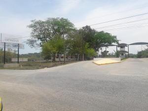 Terreno En Alquileren Panama Oeste, Arraijan, Panama, PA RAH: 16-2159