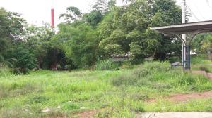 Terreno En Alquileren Panama, Juan Diaz, Panama, PA RAH: 16-2182