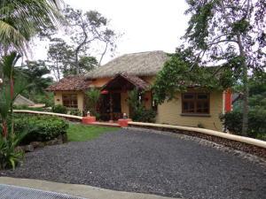 Casa En Ventaen Chame, Sora, Panama, PA RAH: 16-2193
