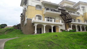 Apartamento En Ventaen Panama, Cocoli, Panama, PA RAH: 16-2358
