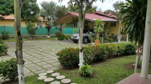 Casa En Ventaen Chame, Gorgona, Panama, PA RAH: 16-2573