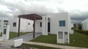 Casa En Ventaen Rio Hato, Playa Blanca, Panama, PA RAH: 16-2585